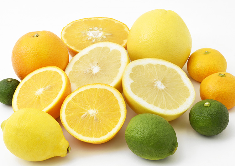 高濃度ビタミンC点滴療法の効果